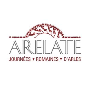 Partenaire Arelate