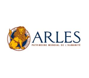 Partenaire Ville d'Arles