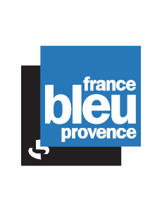Partenaire France bleu Provence