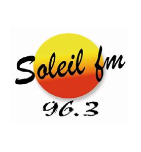 Partenaire Soleil FM