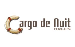 Partenaire Cargo de nuit