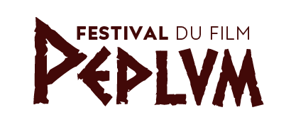 Festival du film Peplum | Projections en plein air du 20 au 25 août 2018 à Arles
