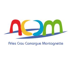 Partenaire ACCM