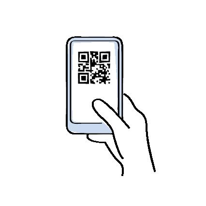 E-billet peplum