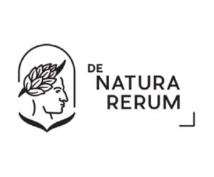 Partenaire Librairie De Natura Rerum